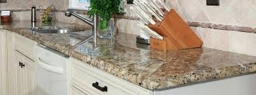 awesome granite countertops dayton ohio and 63 granite countertops near dayton ohio