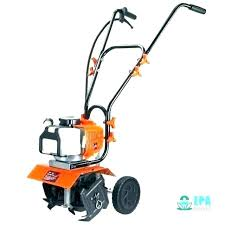 mantis tiller garden tiller garden tiller soil tiler lawn gas cultivator yard 2 stroke aerator mantis home home improvement cast then and now