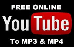 Mp3juices best mp3 juice alternative billions of songs mp3 downloader online free mp3 download & search at best quality playlist download.how to use our mp3 juice site: Mp3 Juices Mp4 Juice Mp3 Download Music Video Downloader No Registration Required No Spam Or Popup Play The Video Download Free Music Pop Up Ads