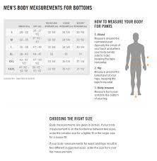 Nike Flex Hybrid Shorts