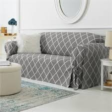 sofa covers. Simple Covers Sofa Covers For