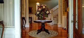 Hawthorn B&B A Bed and Breakfast in Independence Missouri
