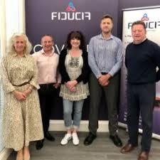 Polly Gardner joins Fiducia as new Marine Cargo and Freight Underwriter