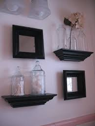 black and pink bathroom accessories. Upstairs Bathroom\u003d Pink And Black Beauty Bathroom Accessories K