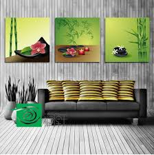 feng shui paintings for office. 27 Paintings For Living Room Feng Shui Office Painting