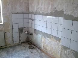▷ rückwände für küchen und arbeitsflächen aus keramik fliesen