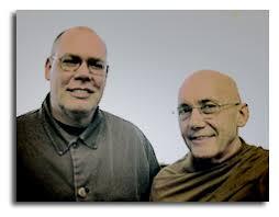 buddhism essay topics essay help how to write coursework buddhism essay topics