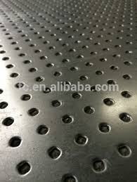 fire resistant sheeting board of steel composite panel for service protection barrier fire proof sheeting i55