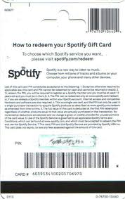 best us spotify gift card for you ckegiftcards spotify gift card usa forex trading