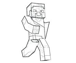 Minecraft Pictures To Print Minecraft Characters To Print