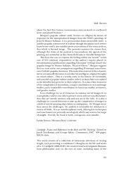 pope essay on man pdf   essay cirer essay on man pdf of alexander pope