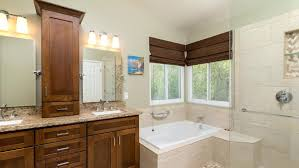 how much is it to redo a bathroom. How Much Is It To Redo A Bathroom Cool Remodel I