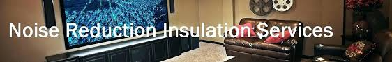 sound proof insulation foam sound proof insulation sound proof insulation spray foam insulation for soundproofing walls