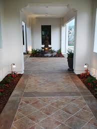 external flooring solutions. 12 outdoor flooring ideas external solutions o