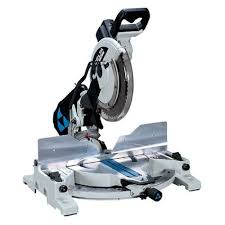 harbor freight miter saw. first impressions harbor freight miter saw