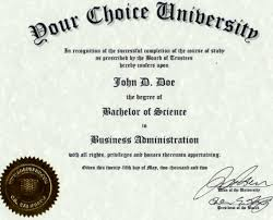 fake bachelor degree fake bachelors degree fake degree certificate template monpenceco