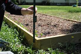 ways to keep animals out of the garden protect your vegetable garden by building a