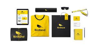 Design Clothing Brand Logo Logo Design Brand Identity Platform For Entrepreneurs Looka
