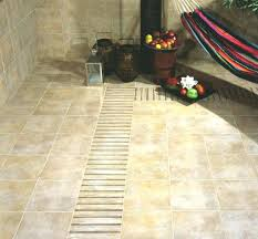 Tile Decor Store Floor And Decor Lombard Il Hours Tiles Tile Store At premiojerco 79