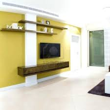 fullsize of upscale living hall tv showcase designs living roomtv cabinet designs living tv unit ideas