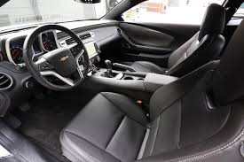chevrolet camaro 2016 interior. 2016 chevrolet camaro whatu0027s the difference featured image large thumb1 interior