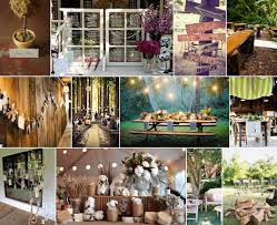 Rustic Vintage Wedding Decor Rustic Wedding Ideas Cheap Rustic Wedding Decor Photograph