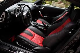 nissan 350z modified interior. nissan 350z black thunder 10 interior flickr 350z modified n