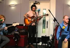 biffy clyro bbc live lounge black chandelier mountains part 1