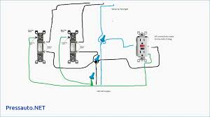gfi wiring diagram wiring library wiring diagram for gfci and light switch wiring diagram gfci outlet wiring diagram