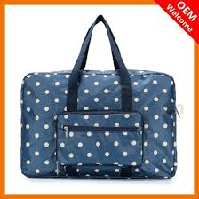 <b>Foldable Travel Bag</b>, <b>Foldable Travel Bag nylon</b> shopping <b>bag</b> ...