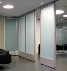 aluminum office partitions. Wilson Partitions Aluminum Doors Pictures Office