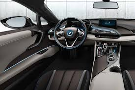 bmw 2015 i8 inside. bmwux series i8 interior tera world bmw 2015 inside