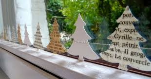 Christmas Clearance Holiday Decor Rustic Holiday Decor