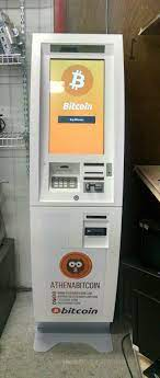 Watch me perform an actual bitcoindepot atm transaction live! Atm Limits Are Back To Normal Athena Bitcoin