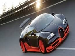 new car releases ukNew Car Prices UK Bugatti Veyron 164 Super Sport For Sale Uk Price