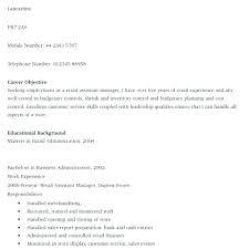 Warehouse Supervisor Cover Letter Example Warehouse Manager Cover Letter Penza Poisk