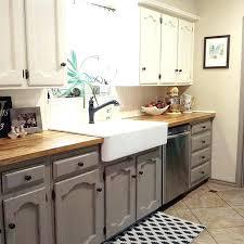 two color kitchen cabinets two color kitchen cabinets pictures kitchen creative two tone cabinets regarding unique