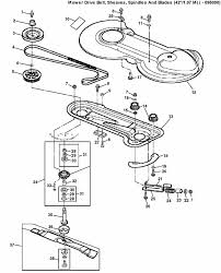 Murray riding mower wiring diagram murray lawn mower wiring diagram tractor parts diagram and pertaining to small engine ignition