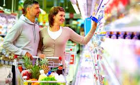 Lista De Compras Para El Supermercado Lista De Compras Para El Supermercado Elementos Que No Pueden