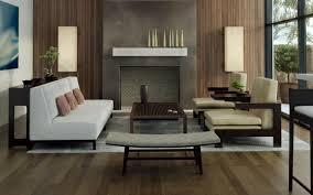 Nice Chairs For Living Room Sitting Room Nice Chairs For Beauteous Nice Chairs For Living Room