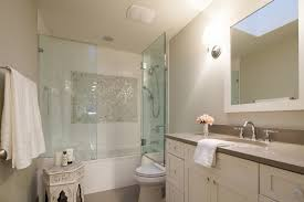 bathtub enclosures ideas the benefits of a bathtub glass enclosure de lune