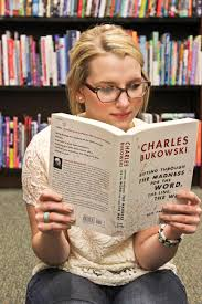 Charles Bukowski Quotes Beautiful Creatures Charles Bukowski lilac lane blog 3