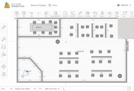 office planner online. I Would Recommend HomeStyler To Every Beginner Who Wants Design Office  Floor Plan. This Is A Home Tool That You Can Use As Planner. Planner Online E