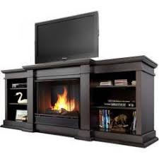 electric fireplace insert with heater luxury the 5 most realistic electric fireplaces gas log guys