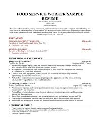 special education teacher resume examples examples of resumes special education teacher resume samples buy original essays