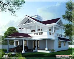 building home design. build home design decoration interior house designer building w