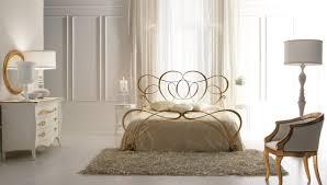 Silver Bedroom Furniture 23 Amazing Luxury Bedroom Furniture Ideas Interior Decorating