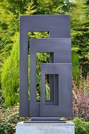 art for gardens sculpture for park modern sculpture garden sculpture