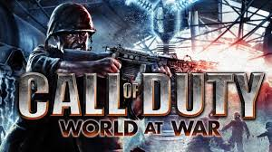 The driving feel is authentic and visceral, and crashes are realistic and violent; Call Of Duty World At War Pc Latest Version Free Download Gaming Debates