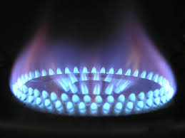 stove flame png. flame, gas, gas blue, hot, ring, burner, danger stove flame png s
